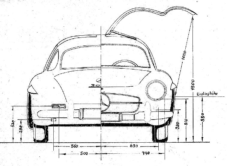 Mercedes-Benz-300SL-Gullwing-W198-1954-scale-drawings-ends-dimensions.jpg