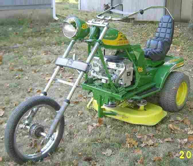Trikes For Adults Motorcycle Most Good Adult Trikes Cost at