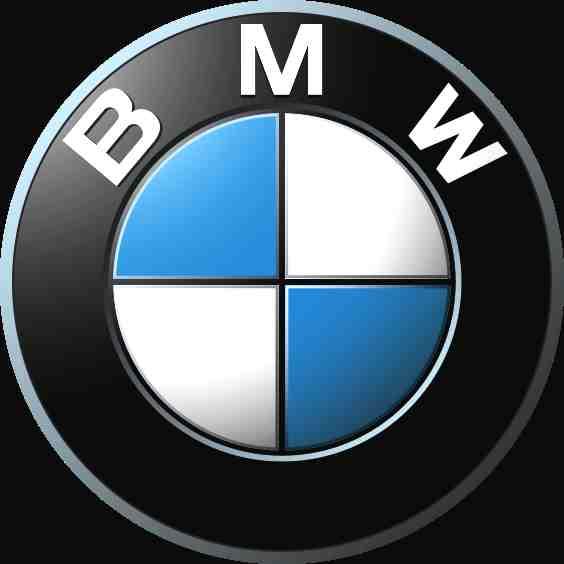 Car Insurance For Bmw I