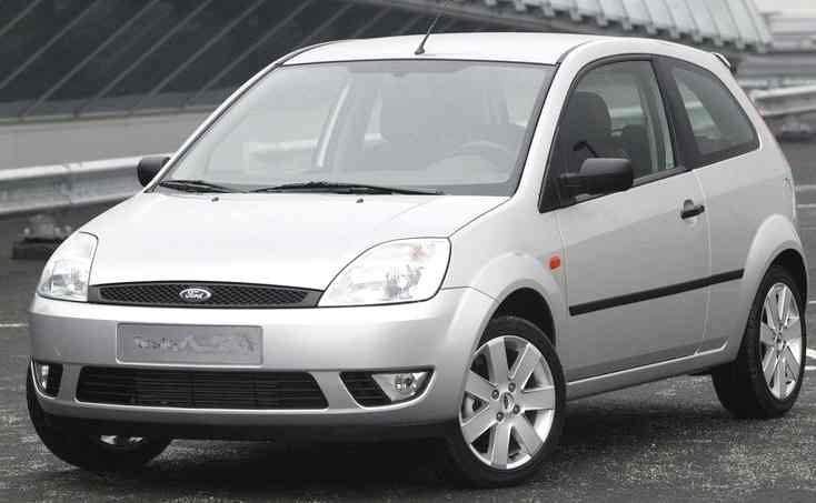 http://www.speedace.info/automotive_directory/car_images/Ford_Fiesta_mk6_hatchback_car.jpg