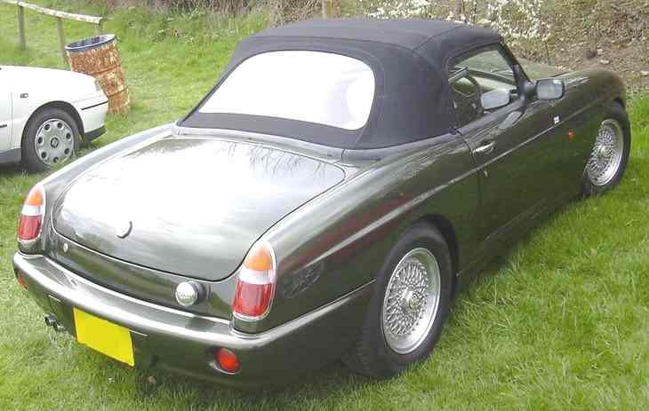 MG_RV8_soft_top_sports_car.jpg