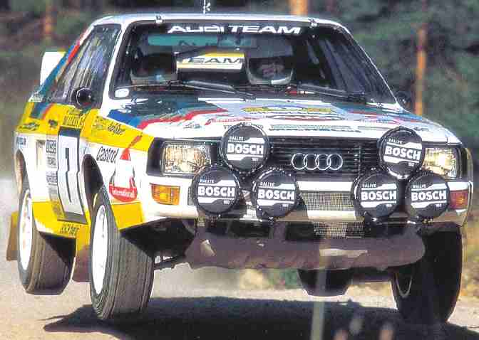 audi_quattro_rally_car.jpg