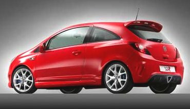 CORSA NOVA INSURANCE MOTOR SPECIFICATIONS CAR HISTORY ONLINE QUOTES