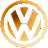 http://www.volkswagen.co.uk/