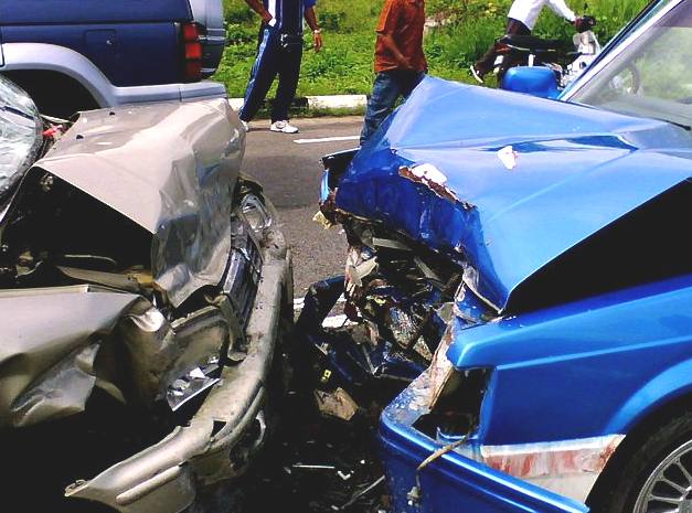 Comprehensive vehicle insurance cover