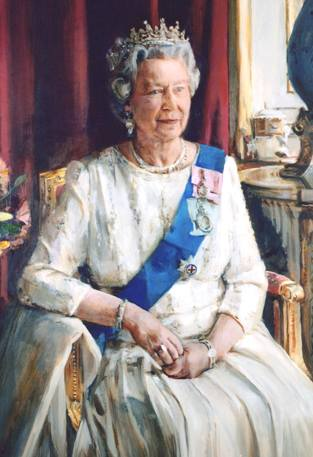 "The image ""http://www.speedace.info/speedace_images/Queen_Elizabeth_portrait_oils_christian_furr.jpg"" cannot be displayed, because it contains errors."