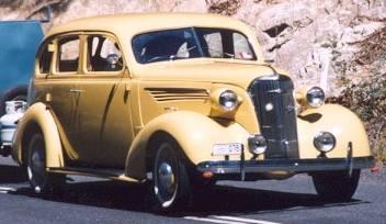 Gm General Motors Cars History Directory Of Motor