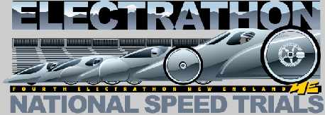 Electrathon Speed Trials