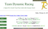 Team Dynamic Racing