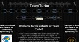 Team Turbo