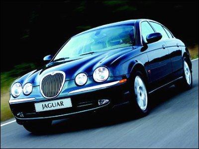 سيارات جاغوار jaguar jaguar_s_type-_4.2_se.jpg
