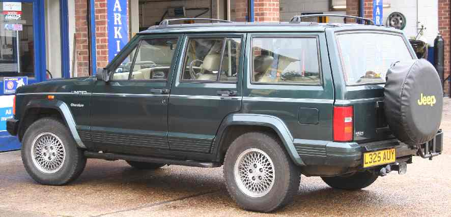 trailers for forum and com vehicles road images jeep sale off attached built xj